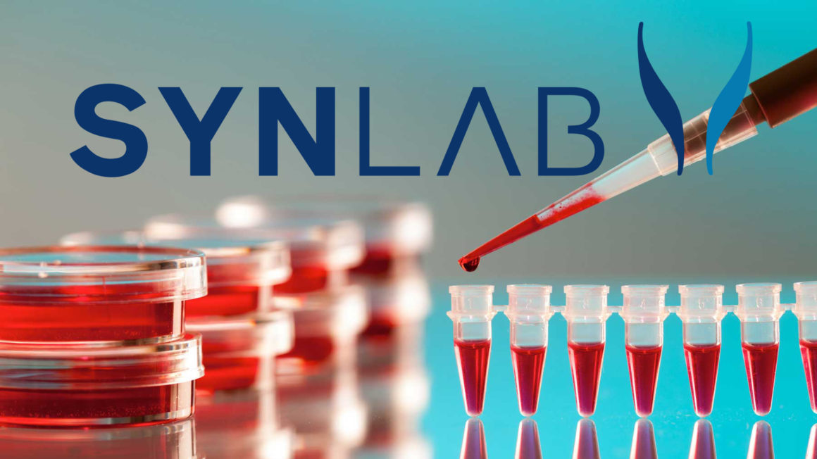 Laboratorio Synlab